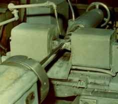 Magneto-abrasive and magneto-electric grinding, equipment and technology 0