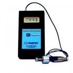 ETM-01 Small-size electronic hardness tester