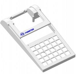 Мобильный платежный терминал